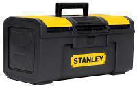 Ящики для инструментов STANLEY