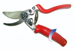 Секатор с плавающей ручкой 205 мм SKRAB 28034
