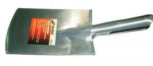 Лопата штыковая прямоугольная 180*265*472 мм без черенка SKRAB 28102