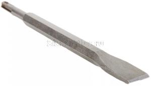 Зубило лопаточное узкое SDS+ 20*14*250 мм USPEX 33492