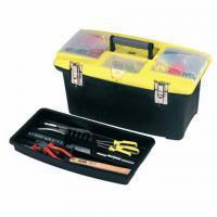 Ящик для инструментов STANLEY JUMBO
