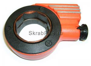 Трещотка для клуппа SKRAB 33930 купить оптом в СПб