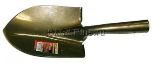 Лопата штыковая МИНИ 150*215*375 мм без черенка SKRAB 28114 купить оптом в СПб