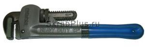 """Ключ трубный Stillson 24"""" 600 мм SKRAB 23205 купить на официальном сайте в Санкт-Петербурге"""