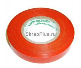 Лента для степлера (тапенера) 28175 11*0,12 мм 30 м SKRAB 28177 купить оптом в СПб