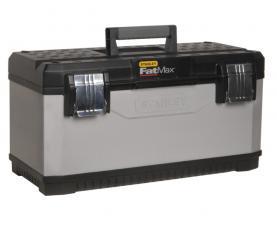 Ящик для инструмента 26 FATMAX STANLEY 1-95-617
