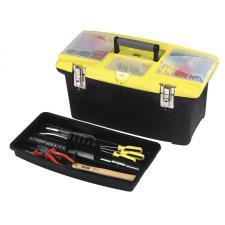 Ящик для инструмента 22 JUMBO STANLEY 1-92-908