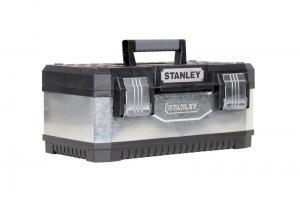 """Ящик для инструмента 20 """"Stanley"""" STANLEY 1-95-618"""