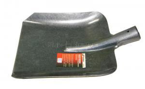 Лопата совковая 235*270*335 мм без черенка SKRAB 28103