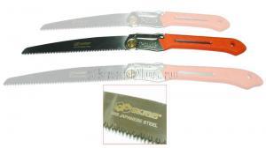 Пила садовая (ножовка) складная 240 мм SKRAB 28029 купить на официальном сайте