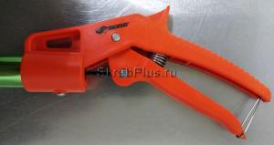 Оригинальное фото рукоятки сучкореза с ножовкой SKRAB 28341